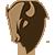 Web Design Billings Montana - DEV406, LLC