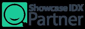ShowcaseIDX Partner Logo 300x104 - Montana Real Estate Websites